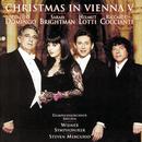 Christmas in Vienna V/Plácido Domingo