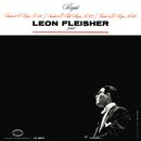 Mozart: Sonata in C Major, K. 330; Sonata in E-Flat Major, K. 282; Rondo in D Major, K. 485/Leon Fleisher