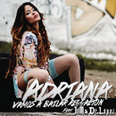 Vamos a Bailar Reggaeton feat.JDM,Dr. Lopez/Adriana