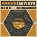 Initiate/Haken