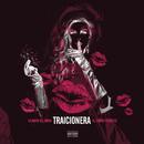 Traicionera/La Mafia del Amor & El Combo Perfecto