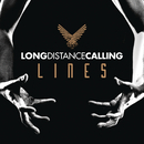 Lines/Long Distance Calling