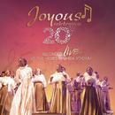 Joyous Celebration, Vol. 20/Joyous Celebration
