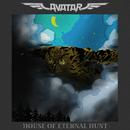 House of Eternal Hunt/Avatar