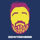 Beardo (Radio Edit)/Benny Benassi