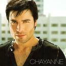 Chayanne/Chayanne