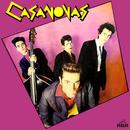 Casanovas/Casanovas