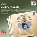 Verdi: Luisa Miller/James Levine