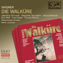 Wagner: Die Walküre/Marek Janowski