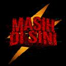 Masih Di Sini (OST Boboiboy The Movie)/Bunkface
