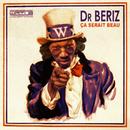 Ça serait beau/Dr. Beriz