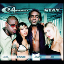Stay - The Christmas Edition/2-4 Family