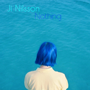 Nothing/Ji Nilsson