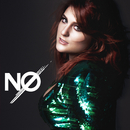 NO/Meghan Trainor