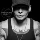 Chapter 1 - EP/Kane Brown