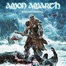 Jomsviking/Amon Amarth