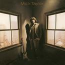 Mick Taylor/Mick Taylor