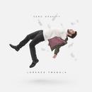 Zero Gravity/Lorenzo Fragola