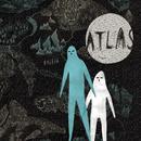 Atlas/Baleia