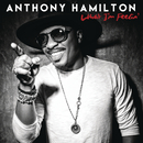What I'm Feelin' feat.The HamilTones/Anthony Hamilton
