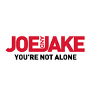 You're Not Alone/Joe and Jake