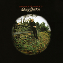 Country Roads & Other Places/The Gary Burton Quartet