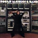 Roger McGuinn & Band (Bonus Track Version)/Roger McGuinn