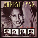 In Love (Expanded Edition)/Cheryl Lynn