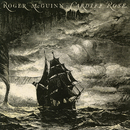 Cardiff Rose (Expanded Edition)/Roger McGuinn