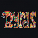 The Byrds/The Byrds