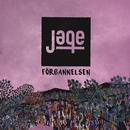Förbannelsen - EP/Jaqe