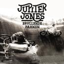 Brüllende Fahnen/Jupiter Jones