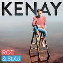 Rot und Blau/KENAY