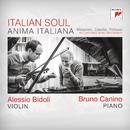 Anima italiana/Alessio Bidoli