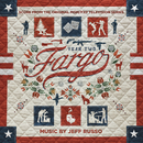 Fargo Year 2 (Score from the Original MGM / FXP Television Series)/Jeff Russo