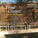 On the Rebound/Floyd Cramer