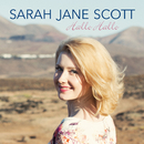 Hallo Hallo/Sarah Jane Scott