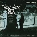 Last Date/Floyd Cramer