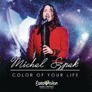 Color Of Your Life/Michal Szpak