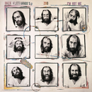 I'm Not Me/Mick Fleetwood('s) Zoo