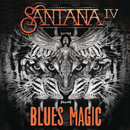 Blues Magic/Santana