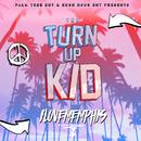 The TurnUp Kid - EP/iLoveMemphis