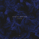 Lullaby/Atlas Bound