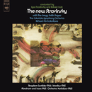 The New Stravinsky/Igor Stravinsky