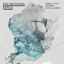 Encantadora feat.Farruko,Zion & Lennox/Yandel