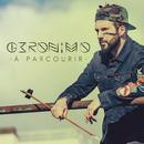 A parcourir/Geronimo