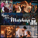 """Kapoor & Sons Mashup (By DJ Chetas) (From """"Kapoor & Sons (Since 1921)"""")/Nucleya"""