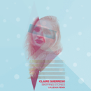Skipping Stones (Lulleaux Remix)/Claire Guerreso