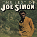 The Best Of Joe Simon/Joe Simon