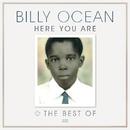 A Simple Game/Billy Ocean